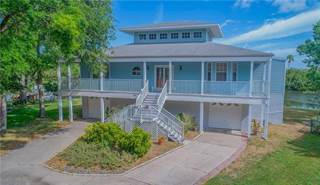 Single Family for sale in 641 N MAYO STREET, Palm Harbor, FL, 34681