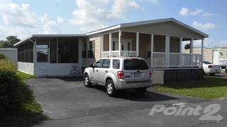 Residential Property for sale in 11201 SW 55 Street, Miramar, FL, 33025