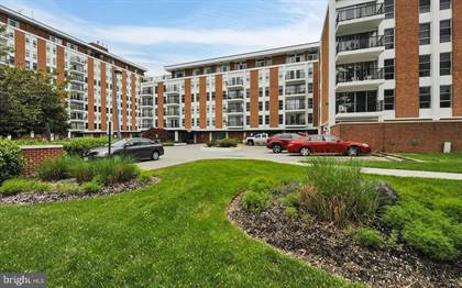 Residential Property for sale in 3601 CLARKS LANE 330, Baltimore City, MD, 21215