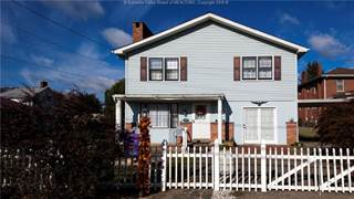 Residential Property for sale in 2122 Buffalo Road, Buffalo, WV, 25033