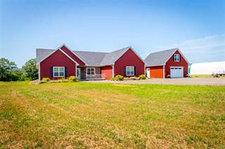 Farm And Agriculture for sale in 247 Fitch Rd, Brickton, Nova Scotia