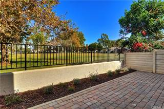 Townhouse for rent in 53 Havenwood 15, Irvine, CA, 92614