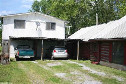 Residential Property for sale in 8103 & 8105 E Highway 70, North Little Rock, AR, 72117