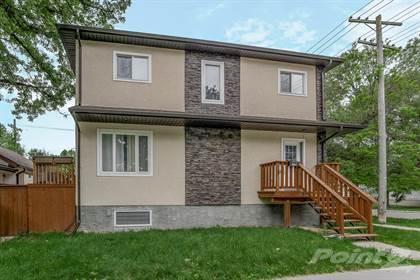 Condominium for sale in 304 Oakview Avenue, Winnipeg, Manitoba, R2K0S3