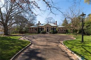 Single Family for sale in 390 W Paces Ferry Road NW, Atlanta, GA, 30305