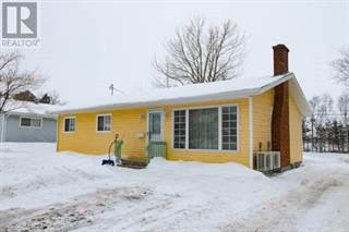 Single Family for sale in 227 Commerce Crescent, Summerside, Prince Edward Island, C1N2P3