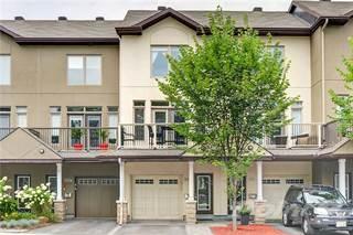 Single Family for sale in 300 MAIN STREET UNIT, Ottawa, Ontario