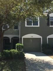 Townhouse for rent in 7126 83RD DRIVE E, Bradenton, FL, 34201