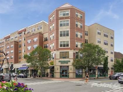 Multi-family Home for sale in 48 S Park St Unit 217, Montclair, NJ, 07042