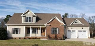 Photo of 174 Everland Parkway, Angier, NC