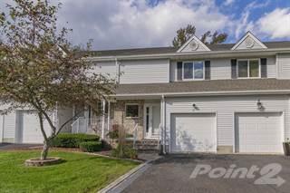 Condo for sale in 13 Forest Garden Drive , Old Bridge Township, NJ, 07747