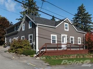 Residential Property for sale in 401 Clothier Street E, Kemptville, Ontario