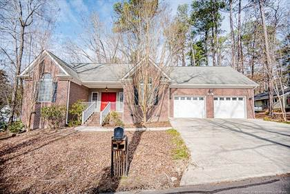 Residential Property for sale in 1711 Chateau Circle, Sanford, NC, 27332