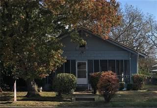 Single Family for sale in 1722 S Beckley Avenue, Dallas, TX, 75224