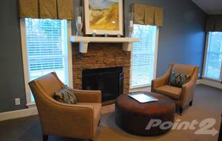 Apartment for rent in Cumberland Crossing, Marietta, GA, 30067