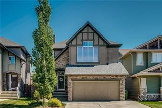 Photo of 175 COUGARTOWN CL SW, Calgary, AB