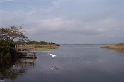 Lots And Land for sale in 3433 Sandpiper Road, Virginia Beach, VA, 23456