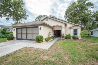 Photo of 2401 BENT PINE COURT, Timber Pines, FL