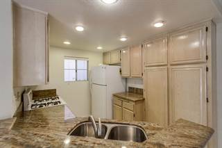 Single Family for sale in 11335 Affinity Ct 168, San Diego, CA, 92131