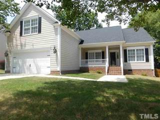 Single Family for rent in 104 Calebra Way, Cary, NC, 27519