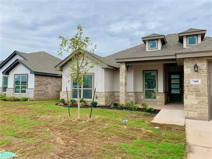 Residential Property for sale in 7409 Wildflower Way, Abilene, TX