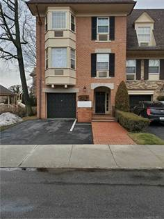 Residential Property for sale in 205-01 Estates Drive 146M, Queens, NY, 11360