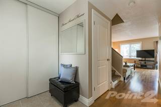 Townhouse for sale in 1141 Dianne Ave, Rockland, Ontario