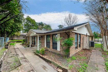 Residential Property for sale in 1114 W Camp Wisdom Road, Duncanville, TX, 75116