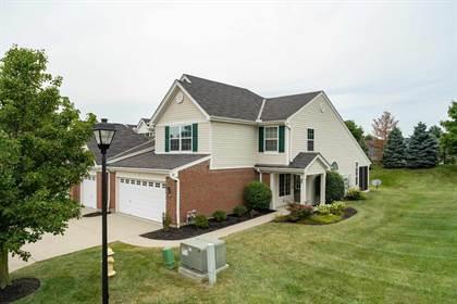 Residential Property for sale in 8070 Over Par, Burlington, KY, 41005