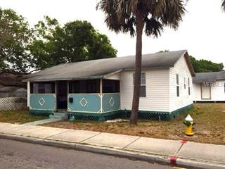 Multi-family Home for sale in 1104 CARLTON STREET, Clearwater, FL, 33755