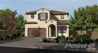 Single Family for sale in 4370 S. Bryce Canyon Tr., Ontario, CA, 91762
