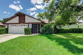 Single Family for sale in 3629 SE 8th AVE, Cape Coral, FL, 33904