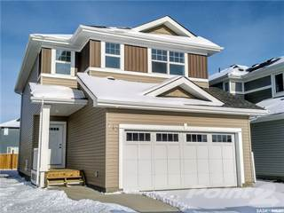 Residential Property for sale in 243 Childers COVE, Saskatoon, Saskatchewan