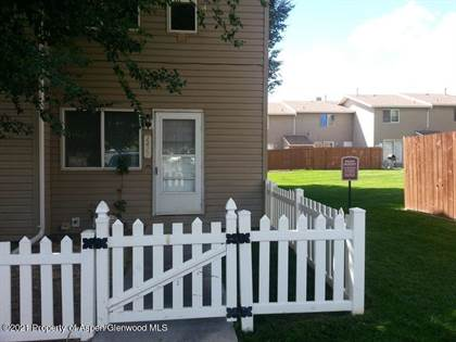 Residential Property for rent in 2417 24th Place, Rifle, CO, 81650