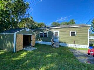 Residential Property for sale in 16 Falcon Circle, Augusta, ME, 04330