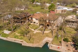 Single Family for sale in 1200 Long Mountain, Buchanan Dam, TX, 78609