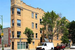 Apartment for rent in 2038-48 W. Touhy / 7223-29 N. Rogers, Chicago, IL, 60645