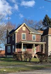 Single Family for sale in 704 Prospect Ave Southwest, Canton, OH, 44706