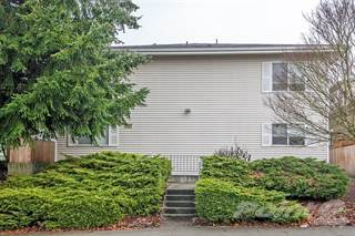 Multi-family Home for sale in 3617 Hoyt Ave , Everett, WA, 98201