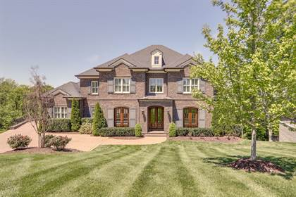 Residential Property for sale in 9 Medalist Ct, Brentwood, TN, 37027