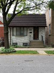 Single Family for sale in 3330 South Lowe Avenue, Chicago, IL, 60616