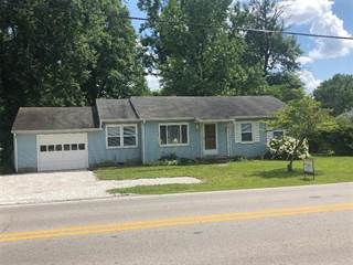Single Family for rent in 525 East 106th Street, Indianapolis, IN, 46280
