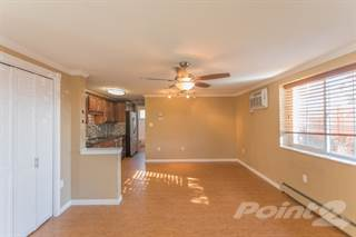 Apartment for rent in 3470 S Marion Street - 3470 S Marion Street Unit 307, Englewood City, CO, 80113