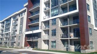 Condo for rent in 101 SHOREVIEW Place 615, Stoney Creek, Ontario, L8E 0K3