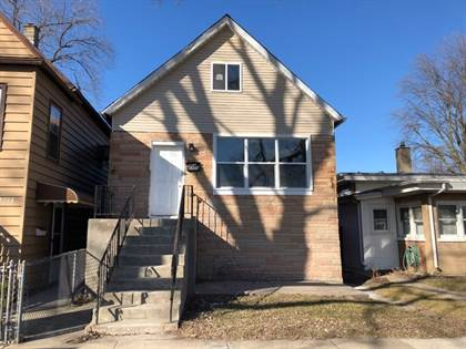 Residential Property for sale in 2720 East 96th Street, Chicago, IL, 60617