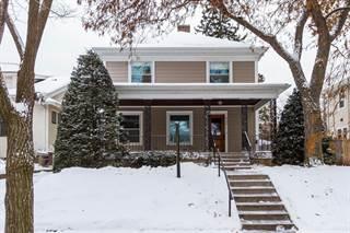 Single Family for sale in 4608 Colfax Avenue S, Minneapolis, MN, 55419