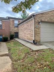 Townhouse for rent in 3725 Squires Woods Way, Lexington, KY, 40515