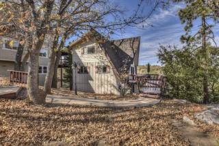 Single Family for sale in 1311 St. Anton Drive, Lake Arrowhead, CA, 92352