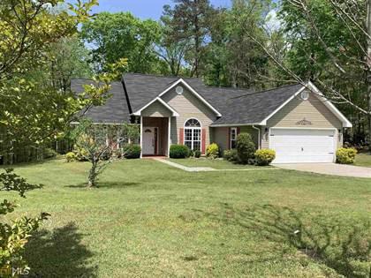 Residential Property for sale in 620 Lake Laurel Rd, Milledgeville, GA, 31061