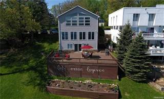 Single Family for sale in 710 KING Circle, Lake Orion, MI, 48362